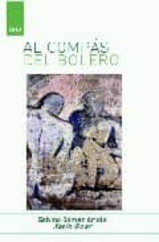Permacultivo.es Al Compas Del Bolero Image