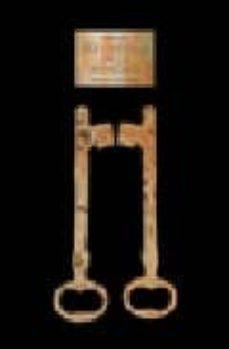 Inmaswan.es Els Castells De La Memoria Image