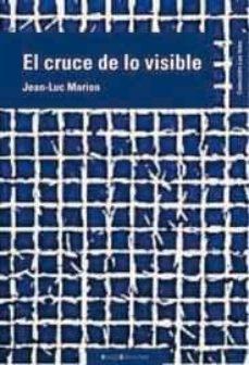 Viamistica.es El Cruce De Lo Visible Image