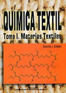 Permacultivo.es Quimica Textil I: Materias Textiles Image