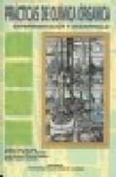 Titantitan.mx Practicas De Quimica Organica: Experimentacion Y Desarrollo Image