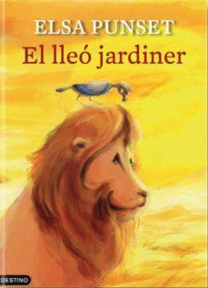 Lofficielhommes.es El Lleo Jardiner Image