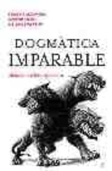Titantitan.mx Dogmatica Imparable Abandoneu Tota Esperança Image