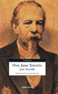 Colorroad.es Don Juan Tenorio Image