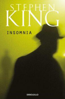 insomnia-stephen king-9788497597722