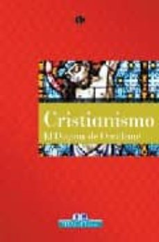 Permacultivo.es Cristianismo: El Dogma De Occidente Image
