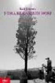 Libro de Kindle no descargando a iphone NORA EZ DAKIZUN HORI (IGARTZA SARIA AKZESITA) iBook de IRATI JIMENEZ 9788497836722 en español