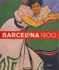 Curiouscongress.es Barcelona 1900 (Castellano-ingles) Image