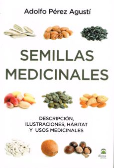 Followusmedia.es Semillas Medicinales Image