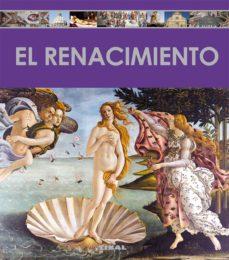Descargar EL RENACIMIENTO gratis pdf - leer online