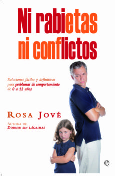 Viamistica.es Ni Rabietas Ni Conflictos Image