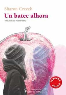 Descargar Ebook for nokia c3 gratis UN BATEC ALHORA de SHARON CREECH (Spanish Edition)