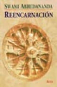 Ojpa.es Reencarnacion Image