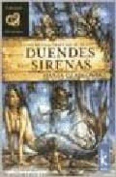 Titantitan.mx Guia 2: Una Mitica Travesia Al Reino De Los Duendes Y Las Sirenas Image