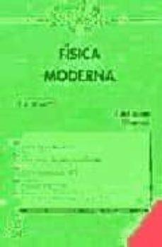 Upgrade6a.es Fisica Moderna (2ª Ed.) Image