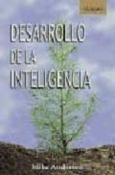 Inmaswan.es Desarrollo De La Inteligencia Image
