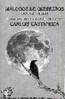 Bressoamisuradi.it Dialogos De Guerreros: Consideraciones Sobre Las Enseñanzas De Ca Rlos Castaneda Image