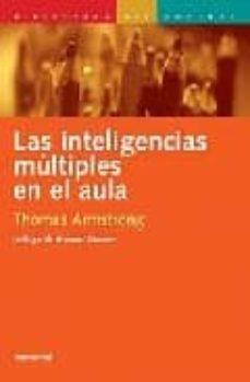Titantitan.mx Las Inteligencias Multiples En El Aula Image