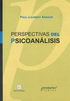 Chapultepecuno.mx Perspectivas Del Psicoanalisis Image
