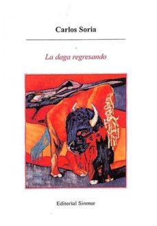 Debatecd.mx La Daga Regresando Image