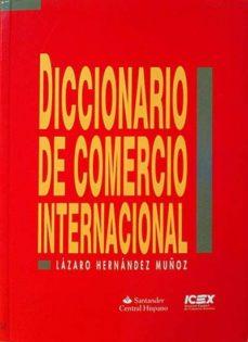 Permacultivo.es Diccionario De Comercio Internacional Image