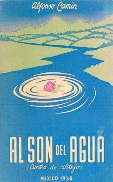 Sopraesottoicolliberici.it Al Son Del Agua Image