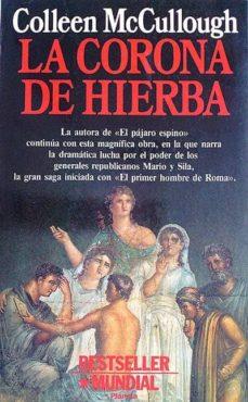Valentifaineros20015.es La Corona De Hierba Image