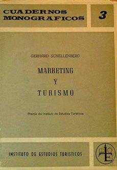 Bressoamisuradi.it Marketing Y Turismo. Cuaderno Monográficos Nº 3 Image