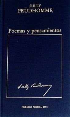 Permacultivo.es Poemas Y Pensamientos Image