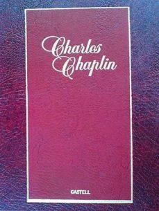 CHARLES CHAPLIN - VV. AA. | Adahalicante.org