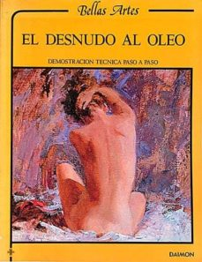 Alienazioneparentale.it El Desnudo Al ÓLeo Image