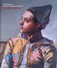 Titantitan.mx 10 Picassos Del Kunstmuseum Basel En El Museo Del Prado Image