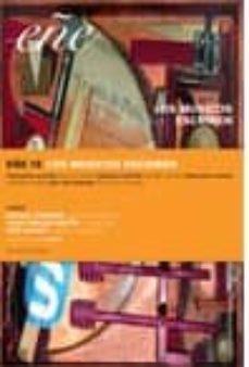 Trailab.it Eñe Revista Para Leer Nº 19: Los Musicos Escriben Image