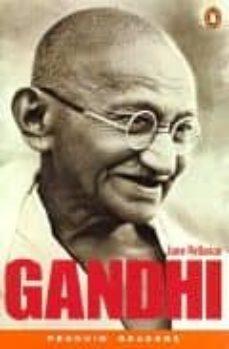 Descargar GANDHI gratis pdf - leer online