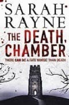 Leer libros en línea sin descargar THE DEATH CHAMBER