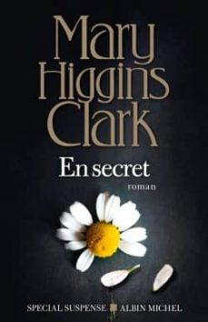 Ebook de descarga gratuita para móvil. EN SECRET iBook