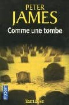 La mejor fuente para descargar libros electrónicos gratis COMME UNE TOMBE FB2 (Spanish Edition)