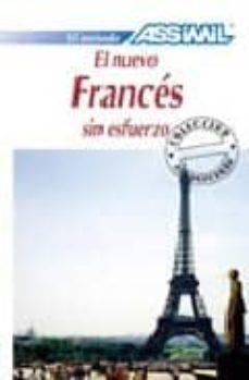 Descargar EL NUEVO FRANCES SIN ESFUERZO gratis pdf - leer online