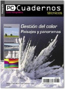 Titantitan.mx Gestion Del Color Image