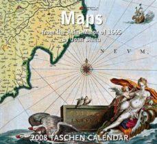 Titantitan.mx Atlas Maior 2008 (Tacos De Mesa 13x11) Image