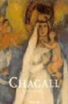 Chapultepecuno.mx Marc Chagall Image