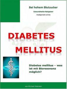 libros de diabetes pdf