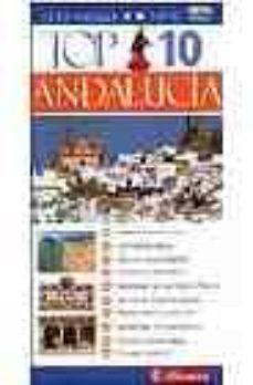 Cdaea.es Andalucia Image