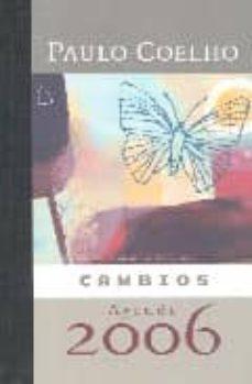 Lofficielhommes.es Cambios (Agenda 2006) Image