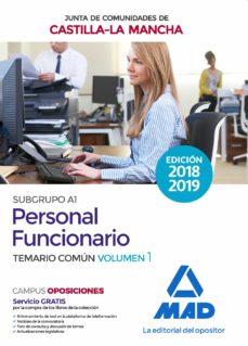 Relaismarechiaro.it Personal Funcionario (Subgrupo A1) De La Administración De La Jun Ta De Comunidad Image