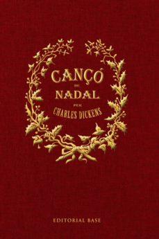 Los mejores audiolibros descargan gratis CANÇO DE NADAL 9788415711032 CHM