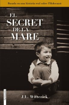 Descargar EL SECRET DE LA MARE gratis pdf - leer online