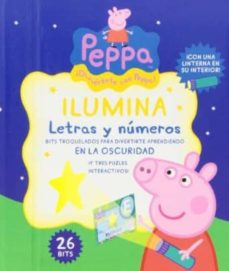 Canapacampana.it Peppa Pig (Bits Sombras) Image