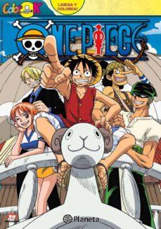 Ojpa.es One Piece Color K Image
