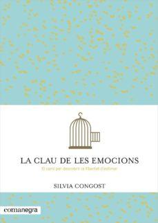 Padella.mx La Clau De Les Emocions Image